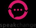 Speak Change